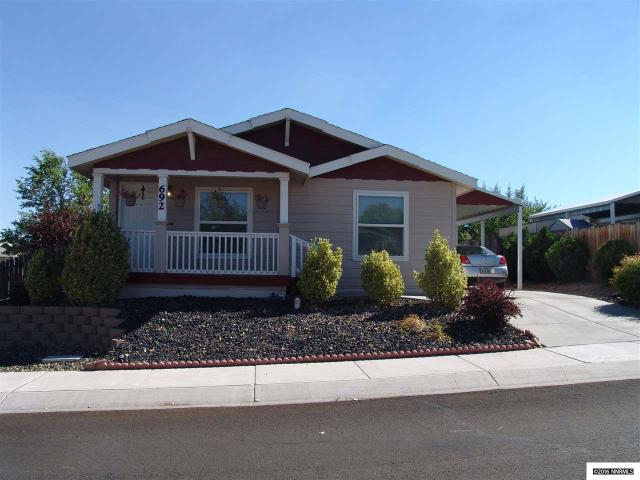 Loans near  Diamond O Dr, Reno NV