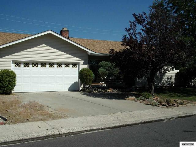 Loans near  Pennsylvania Dr, Reno NV