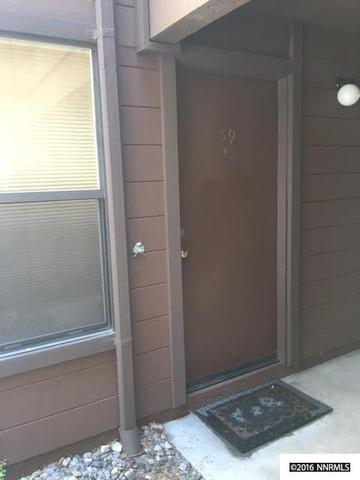 Loans near  E Peckham Ln  , Reno NV