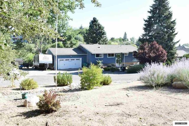 Loans near  Belford Rd, Reno NV