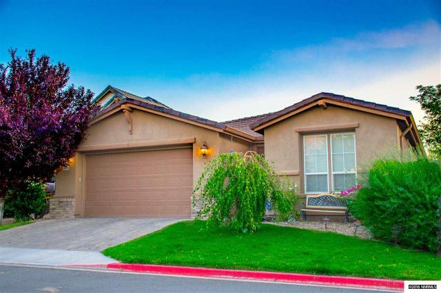 Loans near  Seabiscuit Dr, Reno NV