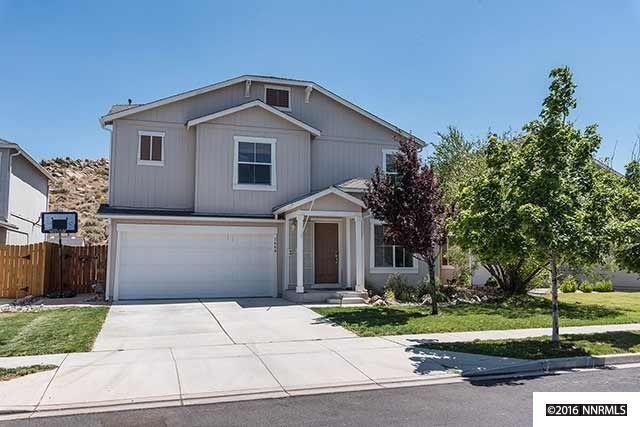Loans near  Corso, Reno NV