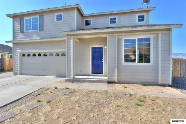 Loans near  Triple Crk, Reno NV