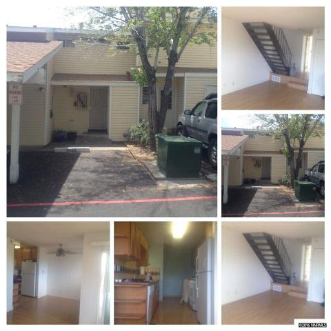 Loans near  Willow Hills Cir, Reno NV
