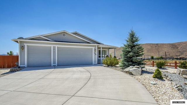 Loans near  Smoketree Ct, Reno NV