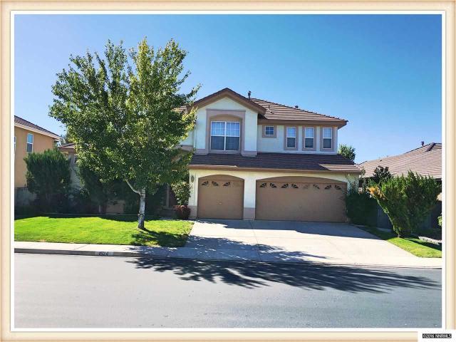 Loans near  Diamond Country Dr, Reno NV