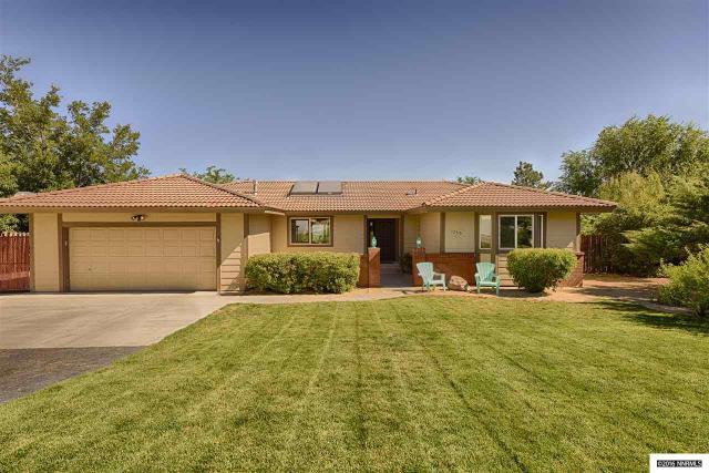 Loans near  Rock Haven Dr, Reno NV