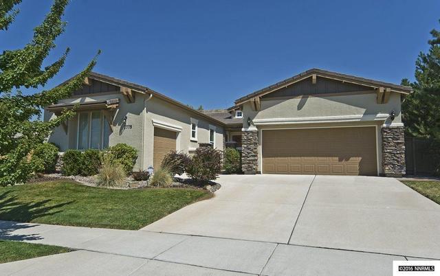 Loans near  Harvest Hill Ln, Reno NV