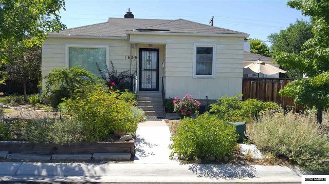 Loans near  Ordway Ave, Reno NV