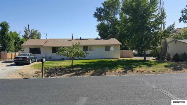 Loans near  Paxton Ln, Reno NV