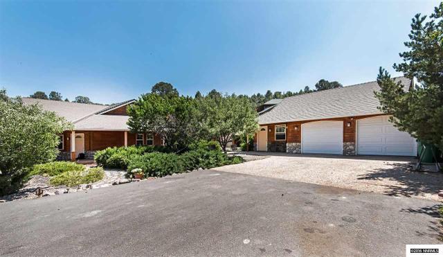 Loans near  Lousetown Rd, Reno NV