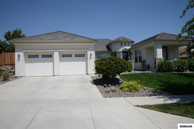 Loans near  Placerwood Trl, Reno NV