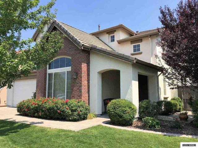 Loans near  Alydar, Reno NV