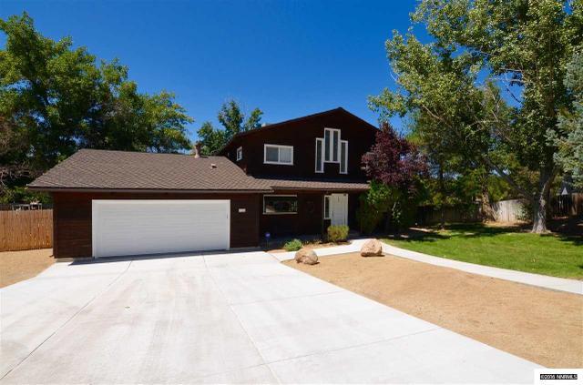 Loans near  N Southmoor Cir, Reno NV