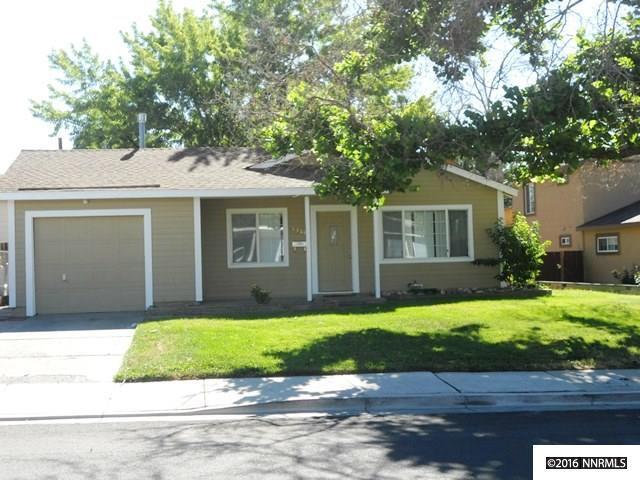 Loans near  Kirman Ave, Reno NV
