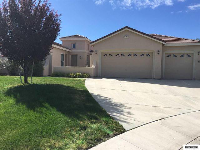 Loans near  Goler Wash Ct, Reno NV
