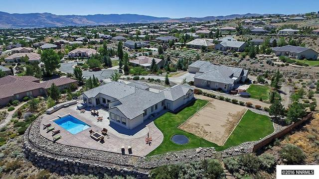 Loans near  Mesa Cir, Reno NV