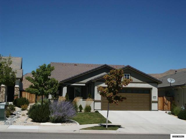 Loans near  Copper Mountain Cir, Reno NV