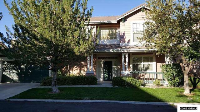 Loans near  Truckee Meadows Pl, Reno NV