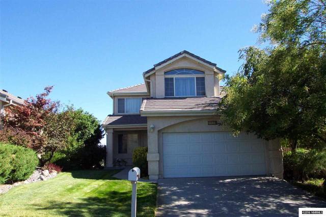 Loans near  Sky Mountain Cir, Reno NV