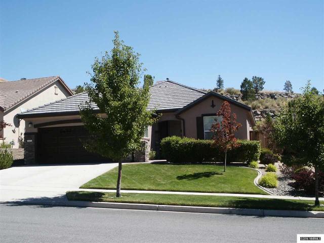Loans near  Evergreen Ridge Way, Reno NV