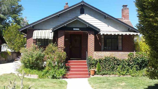 Loans near  S Arlington Ave, Reno NV