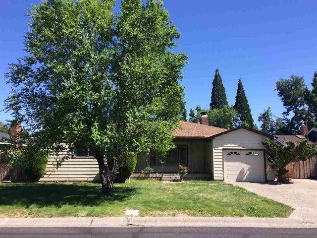Loans near  Idlewild Dr, Reno NV