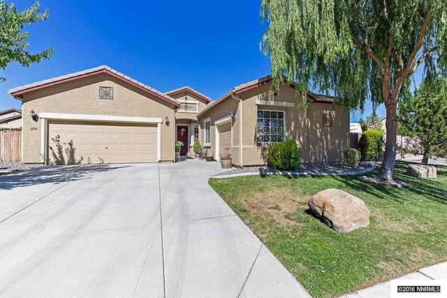 Loans near  Baton Dr, Reno NV