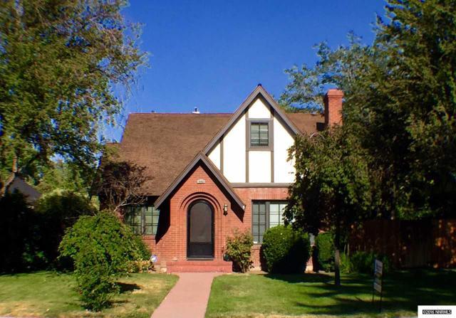 Loans near  Lander St, Reno NV