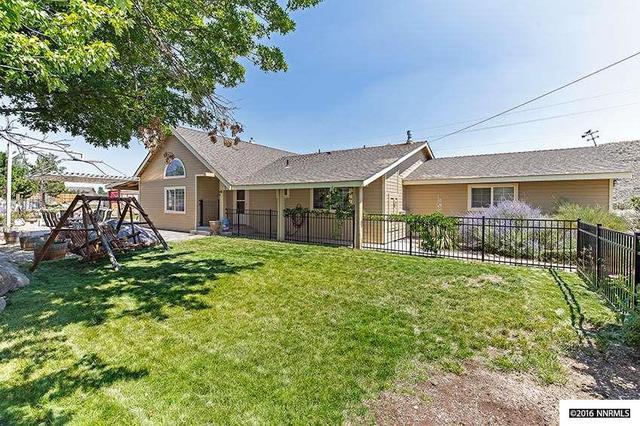 Loans near  Brushwood Way, Reno NV