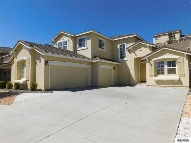 Loans near  Beacon Dr, Reno NV