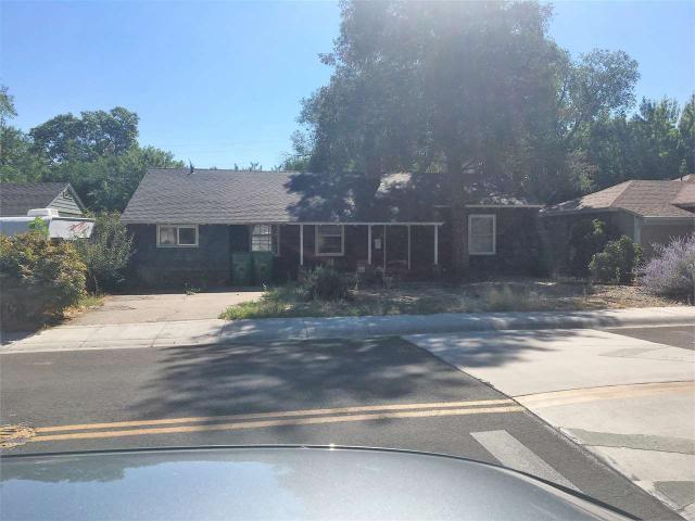 Loans near  Westfield Ave, Reno NV