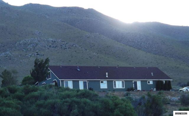 Loans near  Thoroughbred Cir, Reno NV