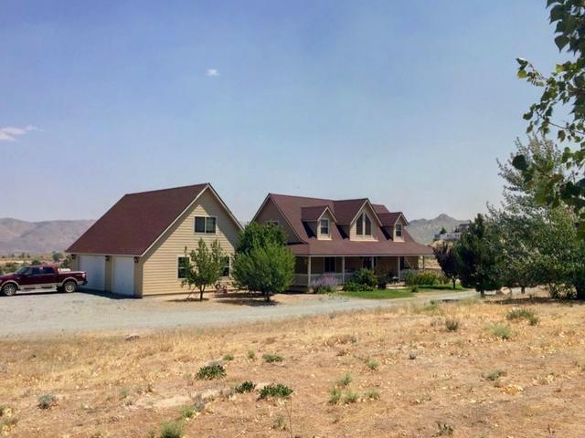 Loans near  Shetland Cir, Reno NV