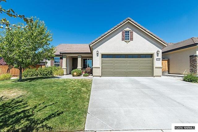 Loans near  Cliff Park Way, Reno NV