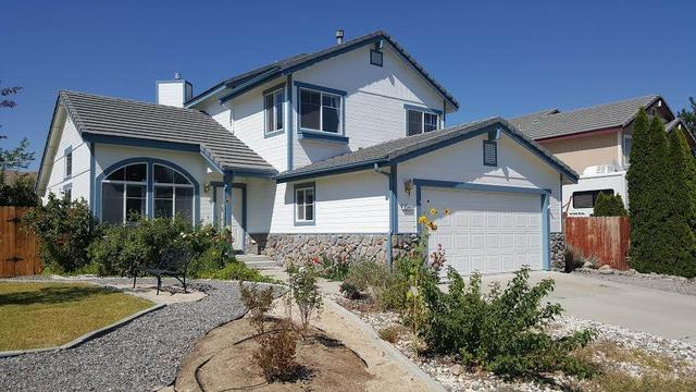 Loans near  Tappan Ct, Reno NV
