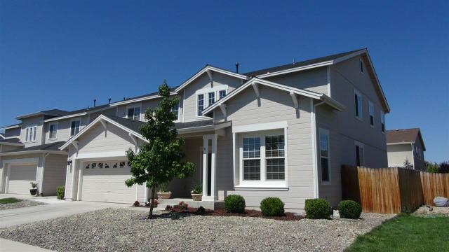 Loans near  Wynne St, Reno NV