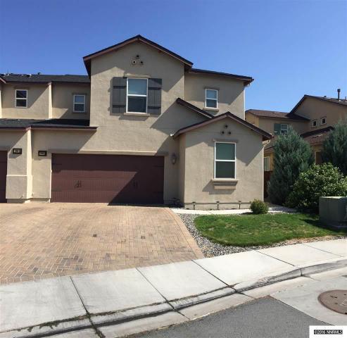 Loans near  Echo Vly, Reno NV
