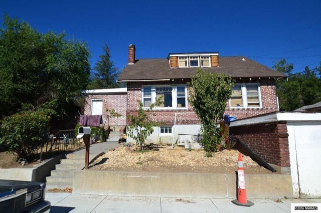 Loans near  Terrace, Reno NV