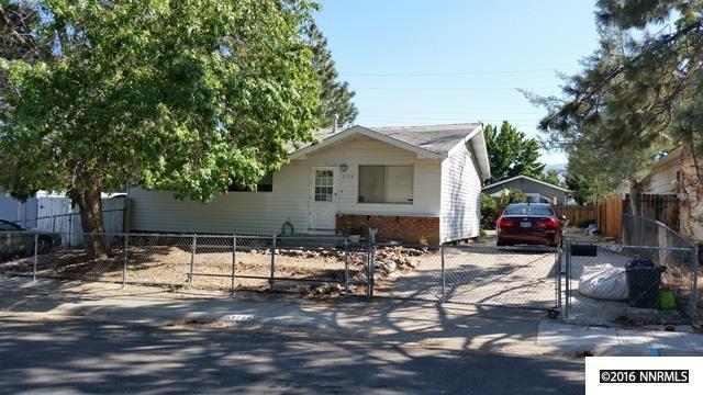 Loans near  Van Buren Dr, Reno NV
