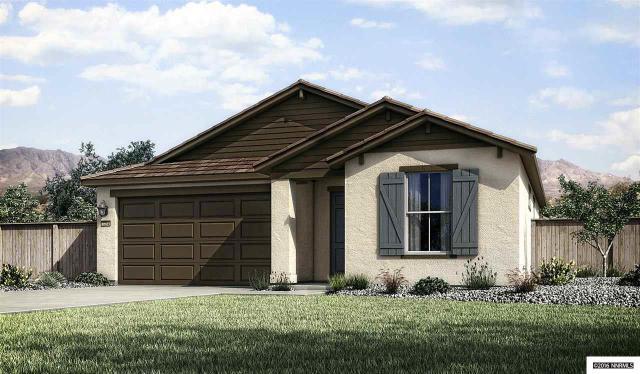 Loans near  Palacia Pointe Dr, Reno NV
