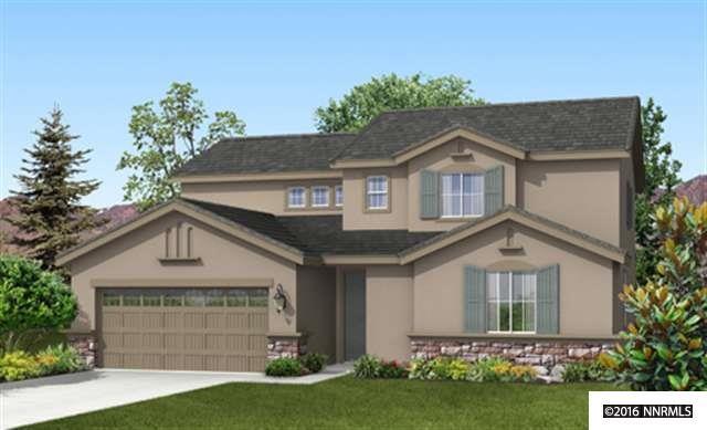 Loans near  Foxberry Park Dr, Reno NV