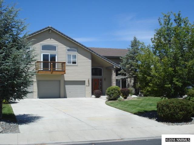 Loans near  W Hidden Valley Dr, Reno NV