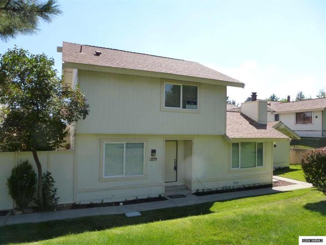 Loans near  Rayburn Dr, Reno NV