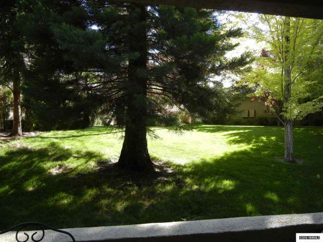 Loans near  S Mdws , Reno NV