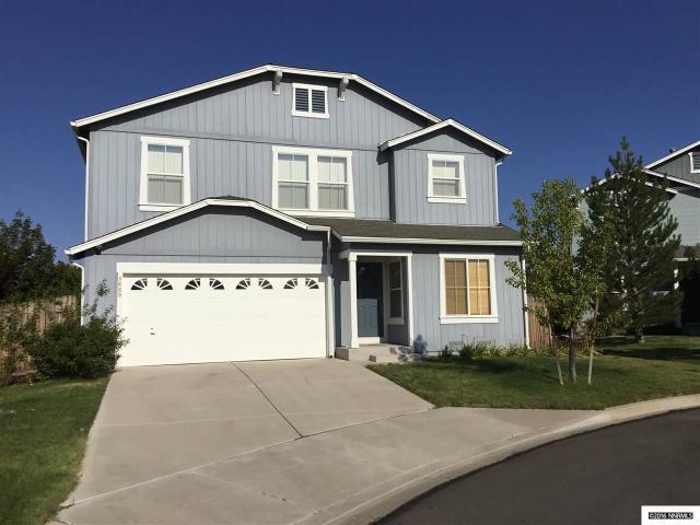 Loans near  Villano Ct, Reno NV