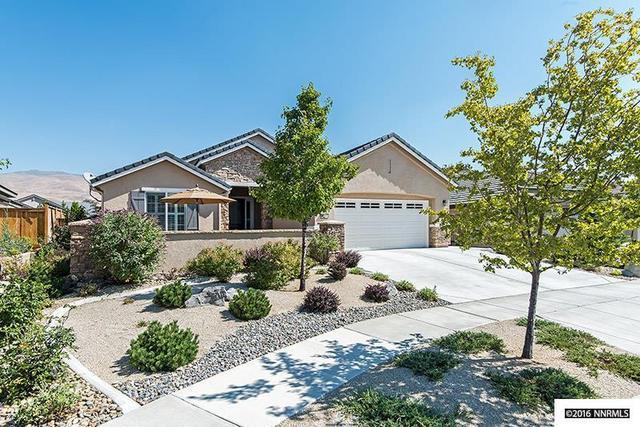 Loans near  Wrenwood Ct, Reno NV