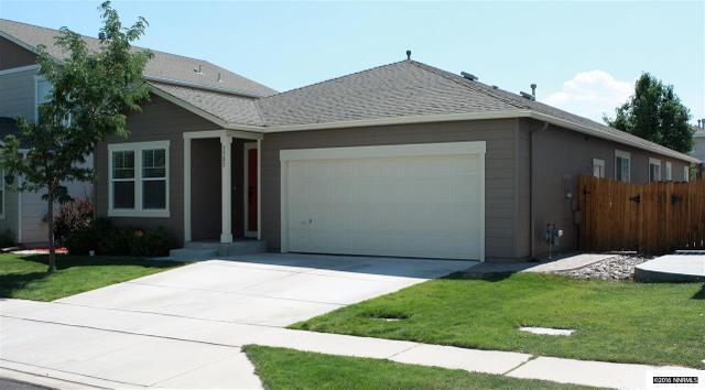 Loans near  Welsh Dr, Reno NV