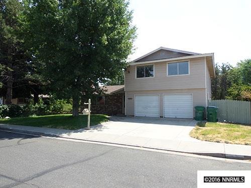 Loans near  Houston Dr, Reno NV