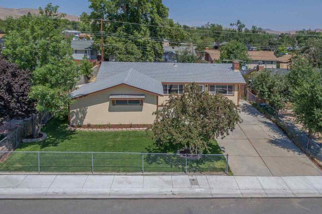 Loans near  W th, Reno NV